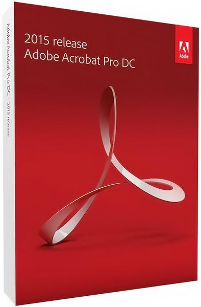 Adobe Acrobat Pro DC v2019.008.20081 Crack With Mac