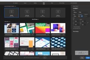 Adobe Illustrator CC 2019 23.0 for Mac Free Download