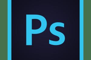 Adobe Photoshop CC 2019 v20.0.0.256 + Crack {Mac OS X}