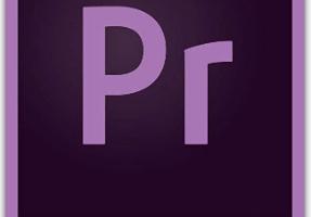Adobe Premiere Pro CC 2019 v13.0.1.13 Crack Key Generator