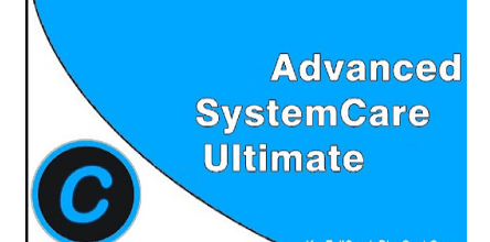 Advanced SystemCare Ultimate 12.0.1.90 Crack With Key Download