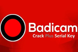 Bandicam 4.3.0.1479 Crack Plus Serial Key Latest Version