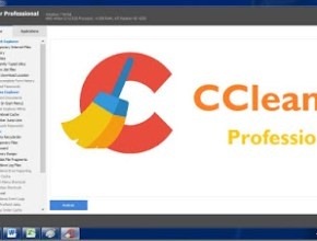 CCleaner Pro 5.51.6939 Crack With Serial Key Download