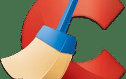 CCleaner Professional 5.50 Crack Plus 2019 Keygen Mac/Windows