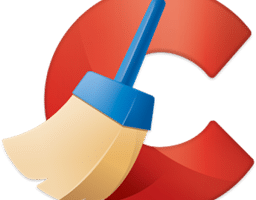 CCleaner Professional 5.50 Crack Plus 2019 Keygen Mac/Windows