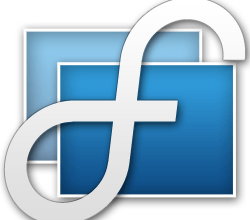 DisplayFusion Pro 9.4.3 Crack Plus License Key 2019 Download