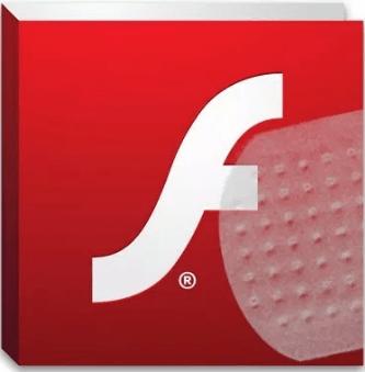 Flash Player 31.0.0.153 Crack For Windows World Download