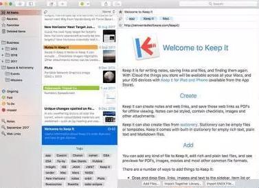 Screenium 3.2.3 Crack Mac Osx Free Download