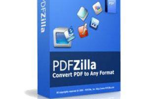 PDFZilla 3.8.6 Crack Plus Activation Code