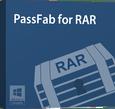 PassFab for RAR 9.3.3 Pre Crack For Mac Download