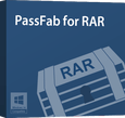 PassFab for RAR 9.3.3 Pre Crack For Mac Download