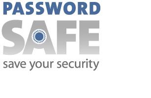 Password Safe 3.48.0 Crack 2019 Free Download