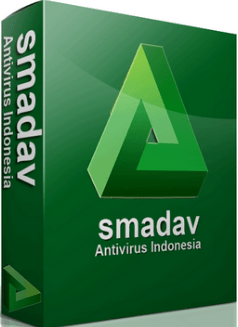 Smadav 2019 Pro Crack Antivirus Full Keygen Download