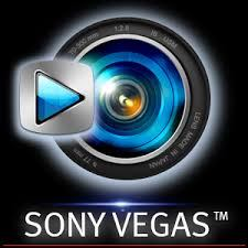 Sony Vegas Pro 16 Crack + Serial Number Full Free Download