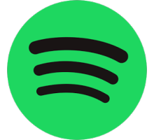 Spotify Music 8.4.84.874 Mod APK is Here ! [LATEST]