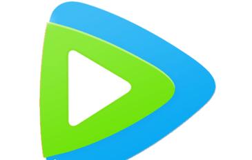 VideoEasy Video Converter Pro 6.2.1 Crack Download