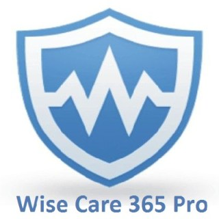 Wise Care 365 Pro 5.2.3 Build 518 Serial Key With Full Crack Download