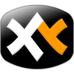XYplorer Pro 19.50.0100 Keygen With License Key