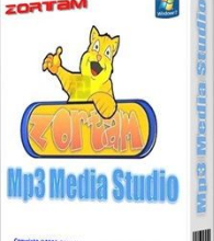 Zortam Mp3 Media Studio 24.45 Serial Number + Crack Free Download