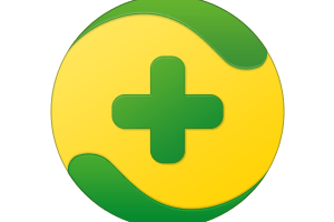 360 Total Security 10.2.0.1251 Crack With License Key Full Version