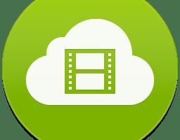 4k Video Downloader 4.5.0.2482 Crack + License Keygen Portable 2019