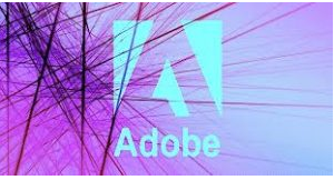 Adobe Acrobat Reader DC 2019.010.20069 Crack