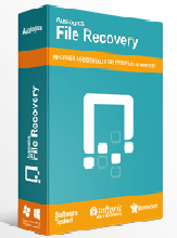 Auslogics File Recovery 8.0.22.0 Crack With Keygen Full Version Download