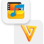 Freemake Video Converter 4.1.10.160 Crack & Serial Key {Mac+Win}