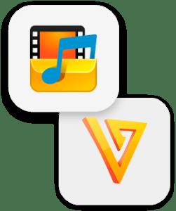 Freemake video converter 4.2.0.8 crack & Serial Key {Mac+Win}2019