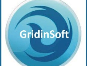 Gridinsoft Anti-Malware 4.0.25 Crack Plus Activation Code 2019