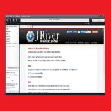 JRiver Media Center 24.0.75 Crack With Key Download