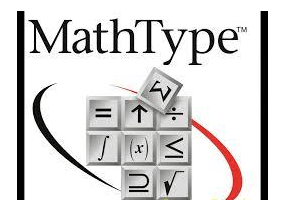 MathType 8.0.0 Crack With Product Key Download Mac+Win 2020