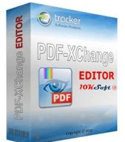 PDF-XChange Editor Plus 7.0.328.2 Crack + Keygen & Portable 2019