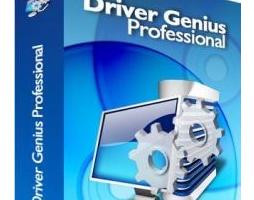 Driver Genius 18.0.0.168 Crack + License Code Full Keygen [2019]