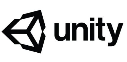 Unity Pro V2018.3.0f2 Win/Mac CRACK 2019 Free Download