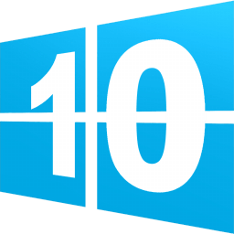 Windows 10 Manager 3.0.1 Full Crack With Serial Key Download