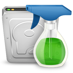 Wise Disk Cleaner Pro 10.1.5.762 Crack