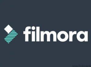 Wondershare Filmora 9.0.7.2 Crack Full Serial Key Download 2019 Latest