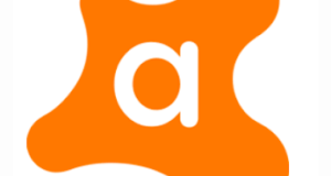 Avast Antivirus 2019 19.1.2360 Beta Crack + Keygen Download