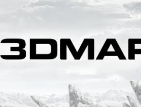 3DMark 2.8.6427 Professional Crack + With Serial Key Full Torrent