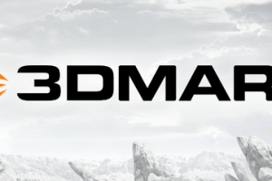 3DMark 2.8.6427 Crack With Serial Key Free Download 2019