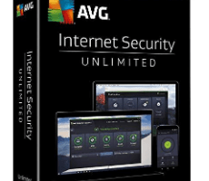 AVG Internet Security 2019 v19.2.3079 Crack & Serial Key Download