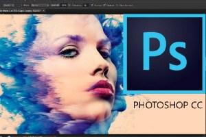 Adobe Photoshop CC 2019 v20.0.3 Crack With Keygen Full Free Download