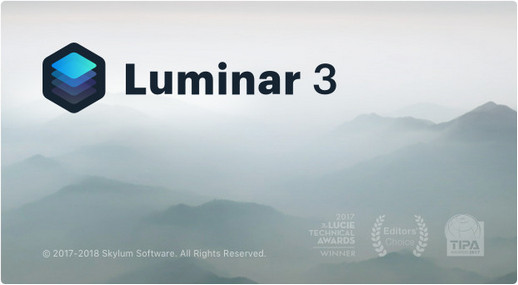 Luminar 3.0.2.2186 Crack & Keygen With Mac Download 2019