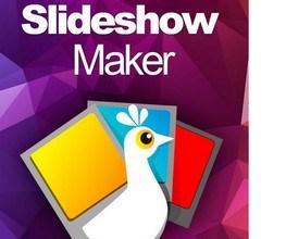 Movavi Slideshow Maker 5.2.0 Crack Plus Activation key Free Download