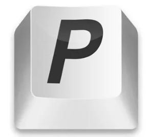 PopChar 8.4 Build 2932 Crack With license key (Latest Version)