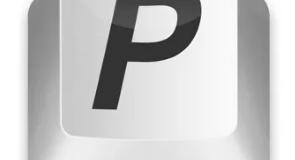 PopChar 8.4 Build 2932 Crack With license key (Latest Version)