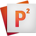 Power Prompter 3.0 Crack Torrent Mac OS X Download