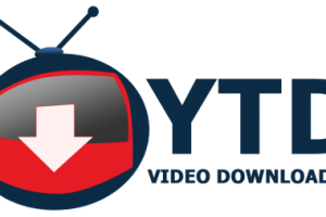 YTD Video Downloader Pro 5.9.10.5 Crack & Portable With Key