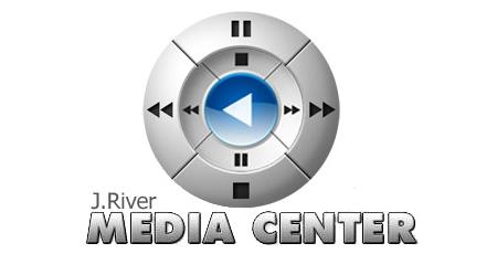 JRiver Media Center 25.0.27 Crack With Key Download